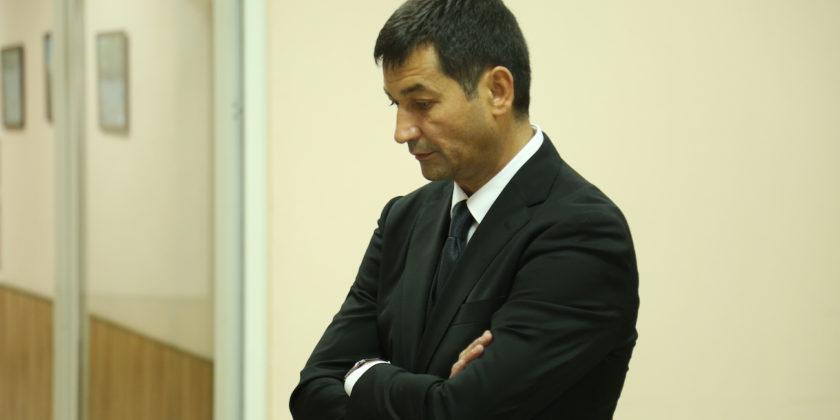 Взятки и извлечение выгоды из влияния в деле экс-судьи ВСП? Прокурор по делу написал генпрокурору о возможном незаконном вмешательстве