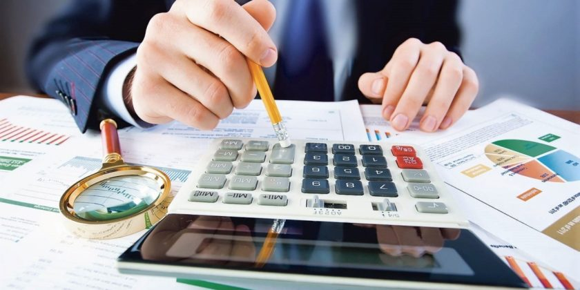 Счетная палата: Национальный фонд регионального развития неэффективно использовал более 225 млн. леев