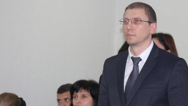 Реакция Виорела Мораря на нарушения, о которых сообщил Генпрокурор после проверки в Антикоррупционной прокуратуре