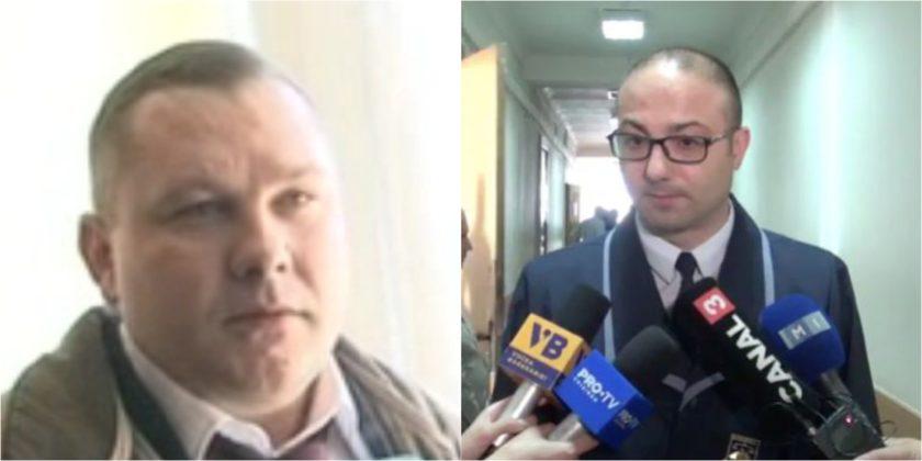 Два прокурора по борьбе с коррупцией ушли в отставку из системы. Какое имущество и щедрые пожертвования они заявляют