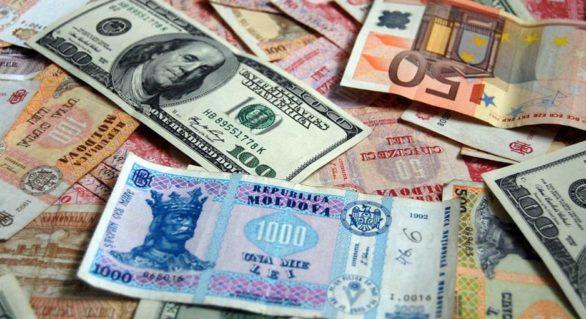 Эксперты: С какими рисками связано предложение Додона «сократить» долг в один миллиард, который взвалили на плечи граждан