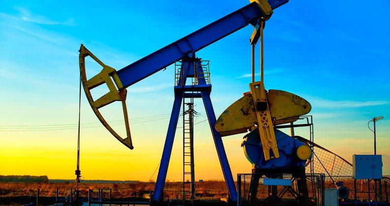 Цены на нефть резко упали из-за эпидемии коронавируса в Китае