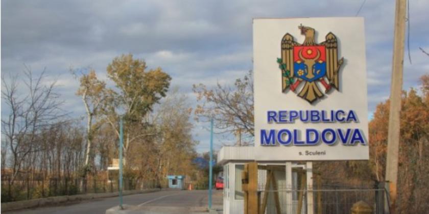Эффекты COVID-19. Молдаване оказались «в ловушке» за границей: Полные отчаяния сообщения наших соотечественников