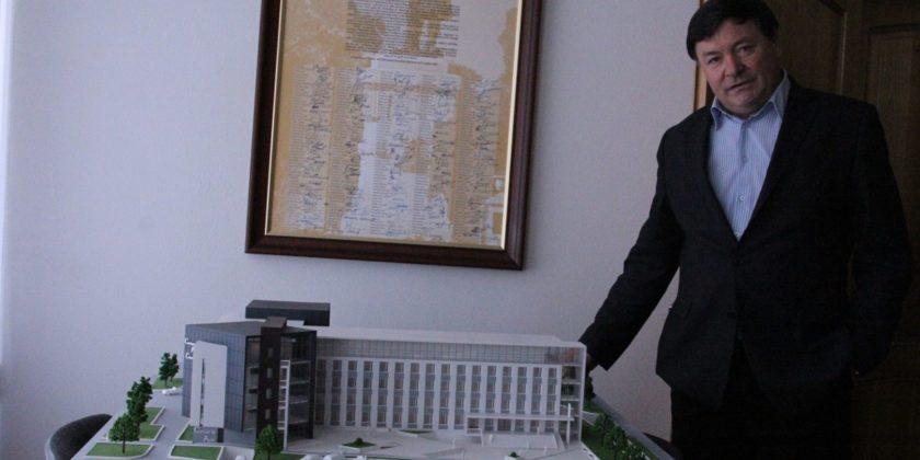 Продолжают поступать обвинения в адрес бывшего председателя Кишиневской АП. Секретарь суда подтверждает, что он давал указания судьям