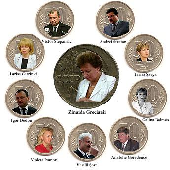 217-ministri