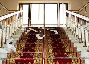 226-balustrada