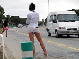 288-prostit
