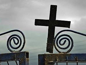 230-cimitir