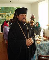 242-manast