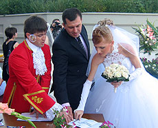 243-nunta