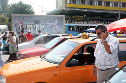 243-taxi
