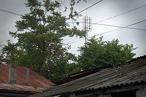 249-antene