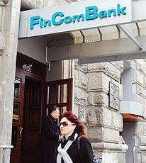 249-fincombank