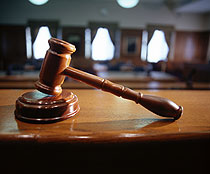 252-judecatori