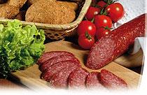 253-carne