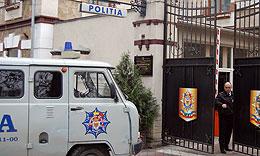 253-politia