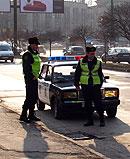 253-politisti