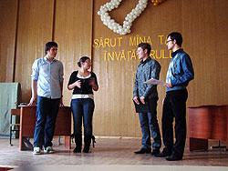 257-dezbatere-liceu