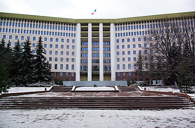 259-parlament