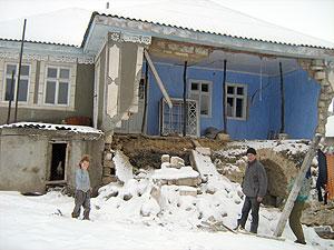 260-casa