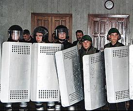 263-politisti