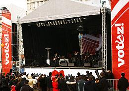 265-concert