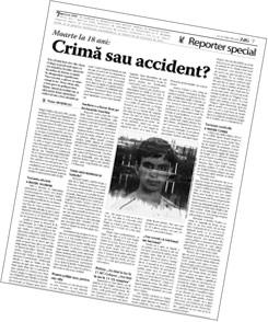 266-articolul