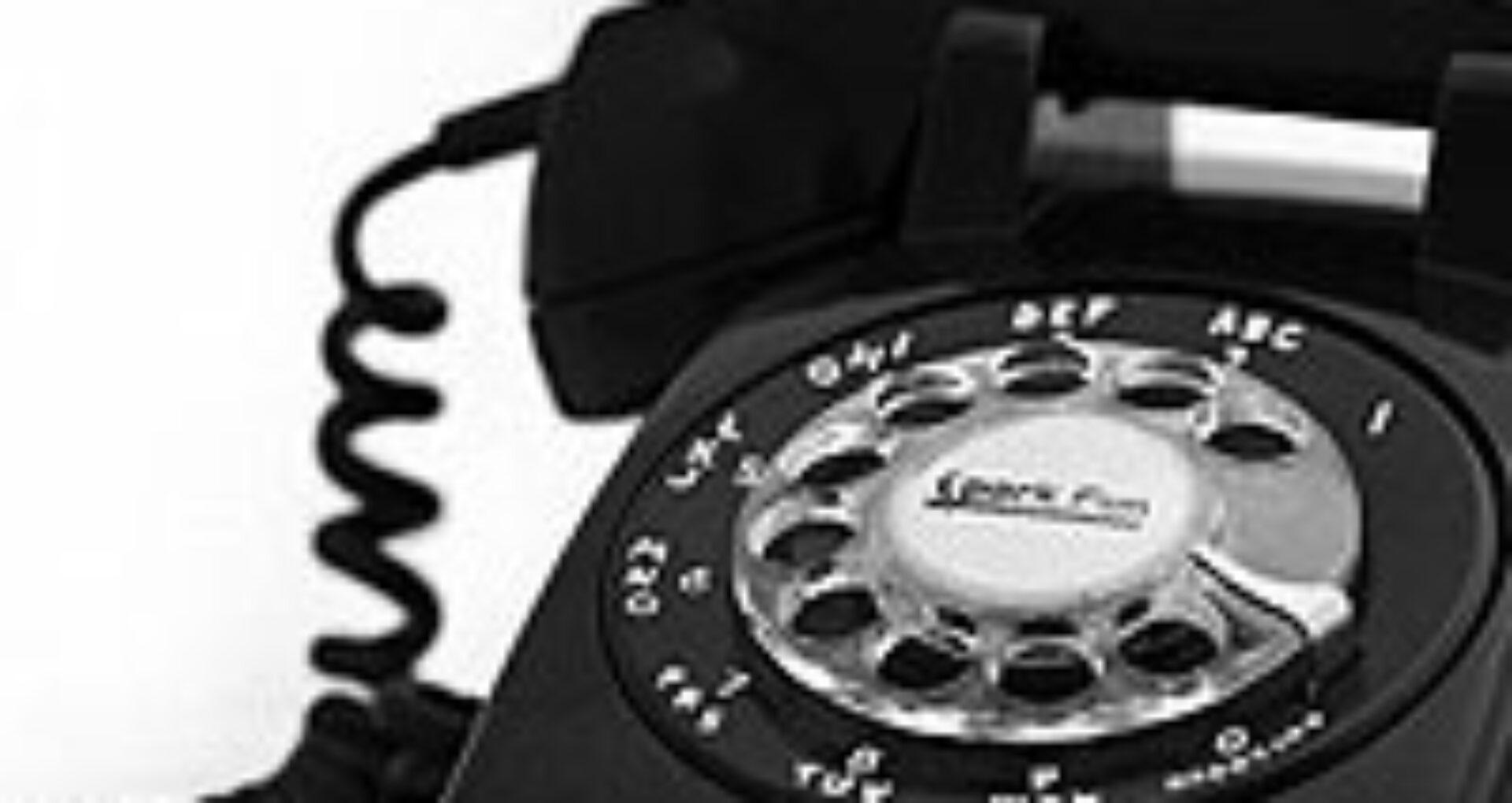 femeile vor să cunoască telefonul