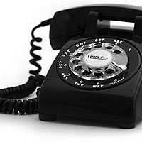 275-telefon