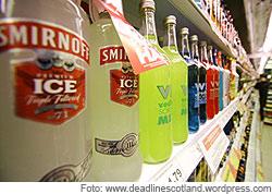 276-alcool