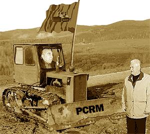 277-colaj-buldozer