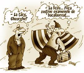 281-caricatura
