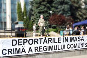 281-deport2