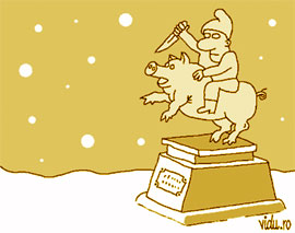 281-monumentul-porcului-necunoscut