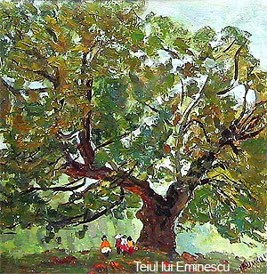 281-pictura