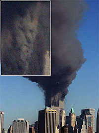 283-terorism