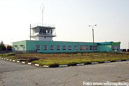 284-aeroport