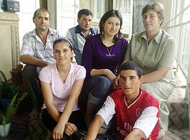 285-familie