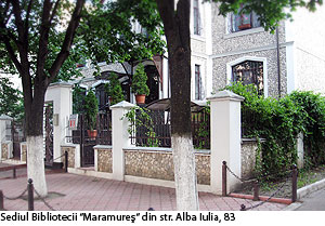 286-maramures-279