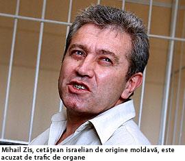 289-zis-za-zubr-in-ua
