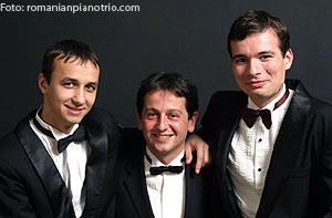 294-piano-trio