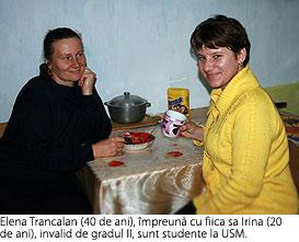 296-mama-si-fiica