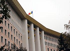 297-parlament