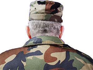 300-soldat