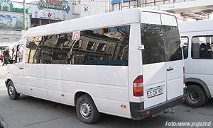 371-microbuz