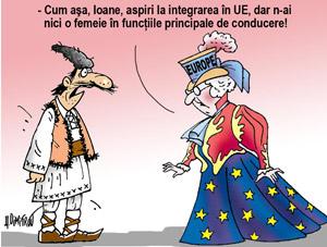 Imagini pentru caricatura vot md
