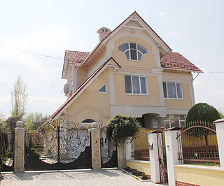 421-casa-ion-druta