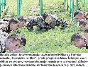 421-femei-armata-4