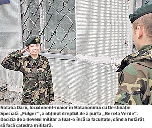 421-femei-armata2