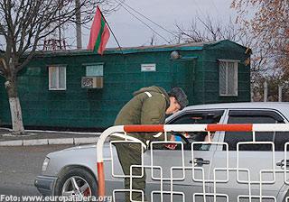 421-transnistria